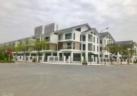 Bán biệt thự khu D Dương Nội, công viên hồ 12ha, đường 17,5m, dt 225m2, giá 17 tỷ, pháp lý rõ ràng