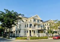 Cho thuê Lakeview City An Phú, Q2, đầy đủ nội thất, view đẹp, giá 28tr/tháng