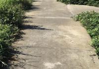 Bán đất Bình Chánh 1.047m2, giá 2,7 tỷ