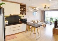 Chuyên bán căn hộ M-One Nam Sài Gòn 1-3 phòng ngủ, DT đa dạng 35-94m2, giá bán chỉ từ 1.5 - 3.7 tỷ