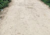 Chính chủ cần bán lô đất vị trí đẹp ở tỉnh Vĩnh Phúc