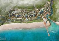 Venezia Beach Bình Châu mở bán, nhà phố, villa, shophouse sở hữu lâu dài. Thanh toán chỉ 20%