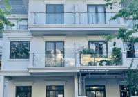 Bán độc quyền các căn biệt thự và shophouse Lakeview City giá tốt nhất thị trường. 0911960809