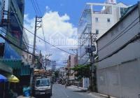Bán đất tặng nhà mặt tiền Lê Thị Bạch Cát, Quận 11 7x22m giá chỉ 20 tỷ thương lượng