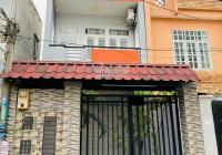 Chỉ 70tr/ 1 m2 hẻm xe hơi đỗ cửa đường Nguyễn Thị Thập, DT 100 m2 giá 8,2 tỷ