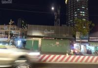 Nguyên căn 5.3x40m, trệt trống suốt, 36tr/th, MT Huỳnh Tấn Phát, P Phú Thuận, Quận 7. LH 0903162785