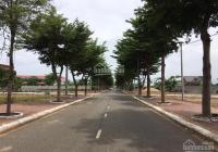 Đất thổ cư gần TT Bà Rịa - giá đầu tư 11 triệu/m2 - kề trường học - hạ tầng đẹp - Xây tự do