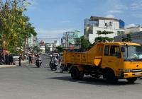 Bán nhà MT đường Phú Thọ, P.1. DT: 55m2
