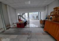 Bán nhà đường Quốc Lộ 22, ấp Đình, xã Tân Xuân, Hóc Môn, 205m2, 13.5 tỷ