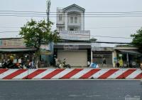 Hot, bán nhà mặt tiền kinh doanh Huỳnh Tấn Phát, Phú Xuân, Nhà Bè. LH 0979153933