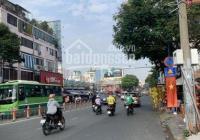 Cần bán đất mặt tiền đường Phạm Hữu Lầu, Phú Mỹ, Q7 95m2 gần chợ, sổ sẵn, LH: 0961907597