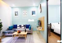 Bán căn hộ 6 tầng đẹp MT Ngô Gia Tự, Hải Châu. LHCC: 0901.123.465 Quang
