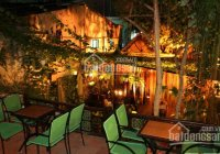 Cho thuê nhà nguyên căn 122 Nguyễn Cư Trinh q1 (12x27m) nhà mới khu kinh doanh giá 100tr