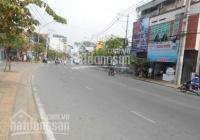 Bán gấp lô đất biệt thự KDC Nam Long, Phước Long B
