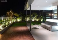 Cần bán nhiều penthouse Sky Garden PMH Quận 7, DT 250-500m2 giá 5.5 tỷ - 9 tỷ, LH: 0912.976.878