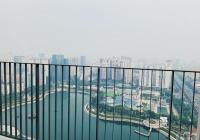 Cho thuê căn hộ D'Capitale Trần Duy Hưng 2PN - 3 PN - 4PN giá rẻ nhất thị trường. LH: 0973.746.680