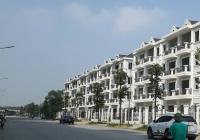 Chính chủ cần bán lô liền kề đẹp nhất Hacinco Nguyễn Xiển, DT 67m2 8.5 tỷ. 0966348068