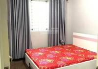 Bán chung cư Lotus Garden, quận Tân Phú có sổ hồng, 67m2 - 2PN, 2WC, tặng nội thất giá rẻ nhất khu