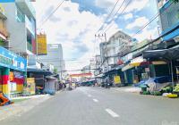 Bán nhà mặt tiền kinh doanh đường Hoàng Ngọc Phách (ngay chợ Nguyễn Sơn) DT 4x16 nhà cấp 4 giá tốt