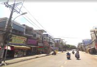 Bán nhà mặt tiền đường Bùi Đình Túy, 5.2x21m CN 100m2 P.12, Quận Bình Thạnh giá 19.9 tỷ