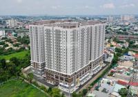 Căn hộ Lavita Charm mới giao nhà trung tâm quận Thủ Đức cần bán. LH 0909393170 chủ nhà