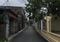 Đất đẹp sinh lời - Bán lô đất đẹp DT 60m2 tại Hàn Lạc, xã Phú Thị, Gia Lâm, Hà Nội