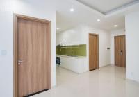 Chính chủ bán căn hộ Lavita Charm ở TP Thủ Đức mới nhận nhà, 50m2, hỗ trợ vay 70%. 0909393170