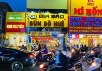 Chính chủ cho thuê nhà MT Phan Đình Phùng, gần chợ Phú Nhuận - DT 4,5 x 18m
