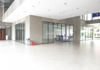 Hot! Cho thuê Shophouse De Capella Lương Định Của, Quận 2. Miễn phí 6 tháng