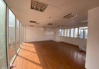 Ban quản lý cho thuê sàn văn phòng tại tòa CTM 139 Cầu Giấy. DT: 100 - 150 - 200 - 250m2