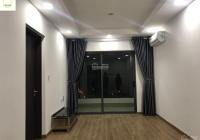 Bán căn 2 ngủ - 76m2 tại tòa The Zen Gamuda, giá bán 2.38 tỷ đã có nội thất