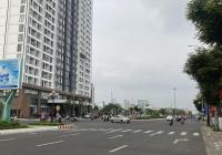 Bán đất 2MT Ngô Quyền gần cầu Rồng rộng 11.95m rất phù hợp kinh doanh buôn bán