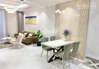 Giá tốt nhất: Cho thuê các căn hộ CC 110 Cầu Giấy loại 1-2-3 phòng ngủ vào ở ngay. LH 0969056089