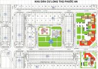 Cần bán nhanh, mua nhanh dự án Thành Hưng, giá thị trường, LH: 0915717345 Q. Toán