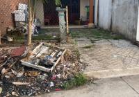 Chính chủ kẹt tiền cần bán gấp nhà DT: 5m x 25m, đường 8m, ấp Vĩnh Phước, xã Thái Hòa, TX Tân Uyên