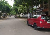Chính chủ cần bán gấp nhà mặt ngõ Dương Quảng Hàm, Nguyễn Văn Huyên, Nguyễn Khánh Toàn, Quan Hoa