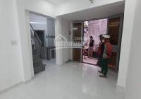 Bán nhà đường Lý Thường Kiệt, P7, GV, 5x6m, HBG, chỉ 3 tỷ chẵn. 0934076883