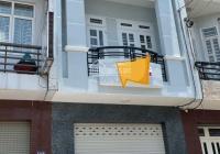 Bán nhà khu D2D, Võ Thị Sáu, Biên Hòa, giá 7,2 tỷ/210m2 sàn sử dụng