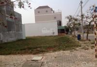 Cần tiền bán nhanh lô đất đường Thuận Giao 22, Thuận Giao, Thuận An, BD 81m2/1.84tỷ SHR XDTD