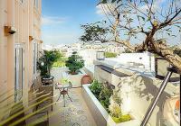 Hotel giữa lòng phố cổ, gần hồ Hoàn Kiếm - nội thất Châu Âu - doanh thu cực cao - giá 648 tỷ