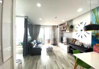 Trần Thiềm - CH 1 phòng ngủ giá tốt nhất Vista Verde: 3,0 tỷ, đã có sổ hồng. LH: 0919991266