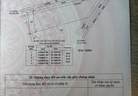 Bán lô góc 2MT đường Lý Nhơn hơn 12.000m2 đã tách 11 sổ giá 1.88tr/m2 Lh 0902 930 432