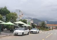 Bán đất Phú Ân Nam 2, Diên Khánh cách 23/10 chỉ vài trăm mét nhỏ: 0934886094