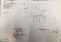 Chính chủ cần bán gấp lô đất tại Tiền Phong, Thái Bình, vị trí đắc địa, diện tích 115.6m2