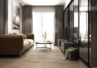 Bán căn hộ chung cư An Sương: DT 70m2, 2PN, 2WC giá bán 1.5 tỷ có sổ, LH 0903.757.562 Hưng