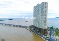 Chính chủ bán căn hộ 68m2 hoàn thiện đẹp - Chung cư Mường Thanh - Số 4 Trần Phú - Nha Trang