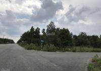 Cần bán lô góc 200m2, 300m2, 450m2 thuộc đô thị Mỹ Phước, gần trường Đại học Việt Đức