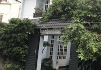 Chính chủ bán gấp nhà hẻm 62 đường Tân Lập 2, Phường Hiệp Phú, Q9, DT 8x14m, 1 lầu, giá 11.5 tỷ
