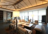 Biệt thự Regent Phú Quốc cuối cùng cam kết 9%/năm - LH 0983806444