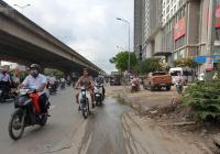 Bán nhà đường Nguyễn Xiển, Thanh Xuân, Hà Nội diện tích 70m2 mặt tiền 5m, giá 16.8 tỷ